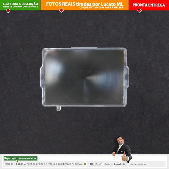 Despolido Fresnel Para Canon 7d Clássica Tela De Foco | Np