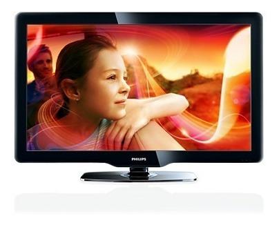 Tela Tv Philips Modelo 40pfl3606d