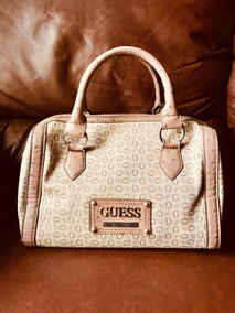 Bolsa Guess Importada - Hand Bag - De 249,00 Por 149,00!