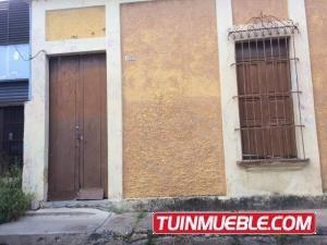 Casas En Venta Centro Valencia Carabobo 19-1595rahv