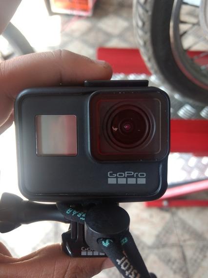 Camera Go Pró