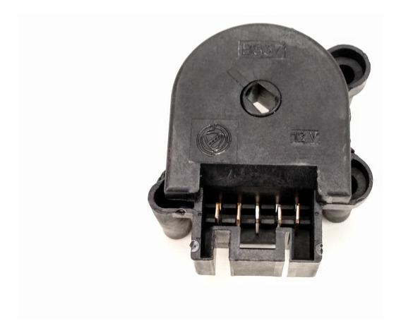 Comutador Do Botão Do Ar Condicionado Ducato Original