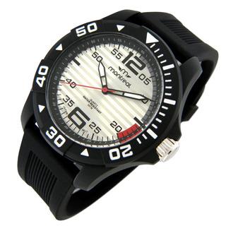 Reloj Montreal Caballero Ml017 Tienda Oficial Envio Gratis
