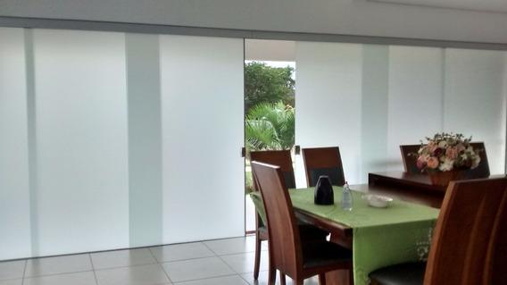 Adesivo Blackout Branco Leitoso Whiteout Box Vidros 2m X 75m
