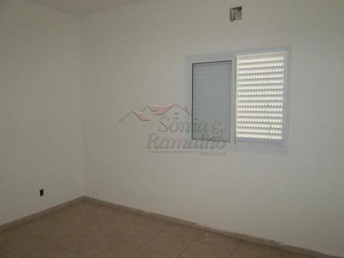 Apartamentos - Ref: V5266