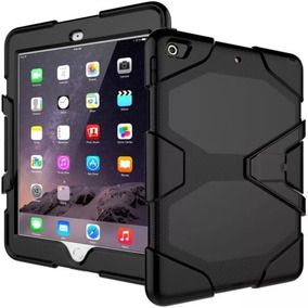 Capa Griffin Survivor iPad New 2017 A1822 A1823 Proteção