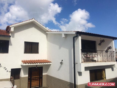 Casas En Venta Mls #19-4435