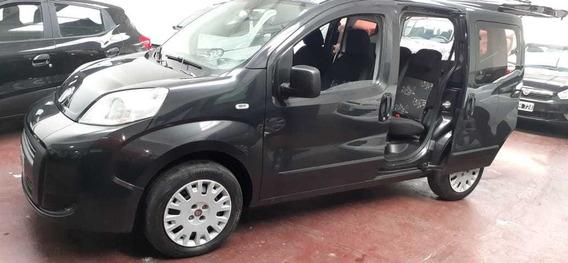 Fiat Qubo 1.4 Active 73cv 2012