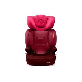 Cadeira Carro Fisherprice Highbackfix Bb571,15-36kg,vermelha