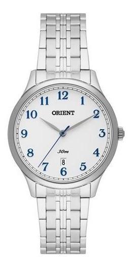 Relógio Orient Original Fbss1121