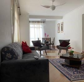 Imagem 1 de 16 de Apartamento Com 3 Dormitórios À Venda, 117 M² Por R$ 530.000,00 - Mooca - São Paulo/sp - Ap0586