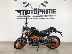 390 Duke Modelo 2015, Papeles Nuevos, David Ciro 3041204405