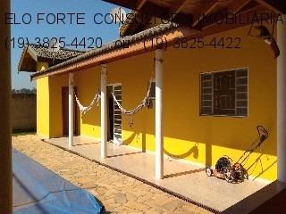 Chácara A Venda , Terras De Santa Isabel , Salto - Ch00340 - 4717054