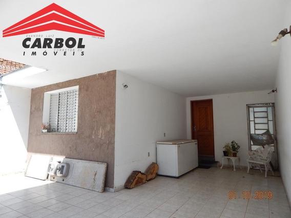 Centro - Rua Comercial - Térrea - 2 Dorms. - R$ 320.000,00 - 251201c