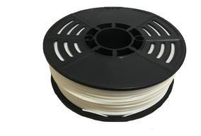 Filamento Abs 1.75mm Premium 3 Kg Impressora 3d (3dsquad)