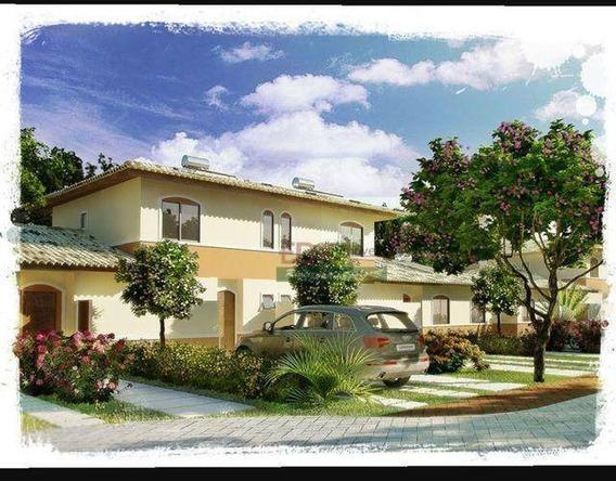 Sobrado Com 3 Dormitórios Para Alugar, 85 M² Por R$ 1.594/mês - Campinas - Pindamonhangaba/sp - So1110