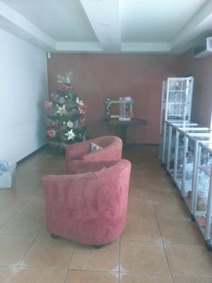 Se Alquila Casa En San Pedro, Montes De Oca Para Oficinas