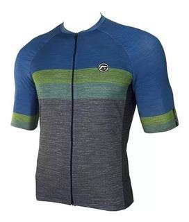 Camisa Ciclismo Bike Barbedo Lancaster