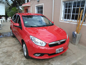 Oportunidad! Impecable Fiat Grand Siena 1.4 Attractive