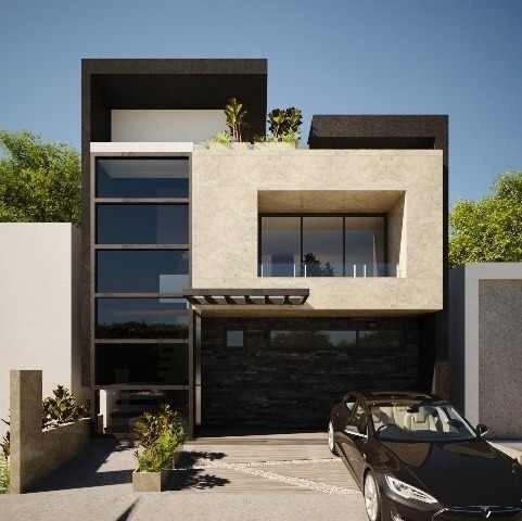 Excelente Casa En Venta En Zibatá