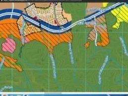 Atencion Desarrolladores Terreno De Oportunidad Muy Cerca De Fraccionamientos Santa Clara Al Norte D