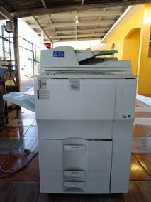 Multifuncional Mp 7500 Marca Ricoh