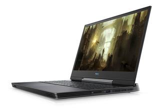 Laptop Dell G5 5590 15.6 I7-9750h 16gb 1tb 256gb Windows 10h