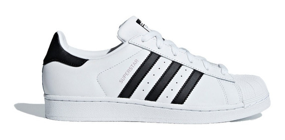 adidas Original Zapatilla Lifestyle Superstar H. Stewart Fkr