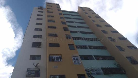 Hany Moreno Vende Apartamento Barquisimeto 04145653971