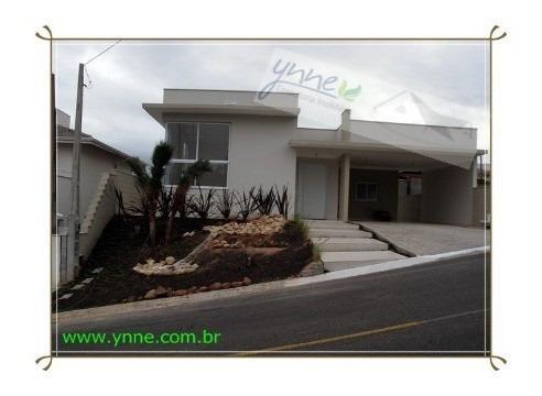 Casa - Ca00410 - 2096376