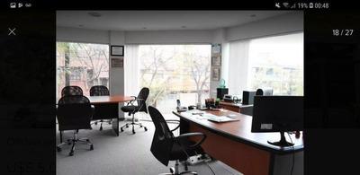 Espectacular Oficina