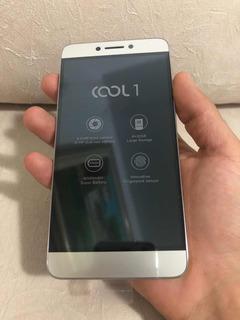 Smartphone Coolpad 1 C103 4gb Ram 32gb