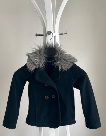 Sweater Mimo Tb Wanama Rapsodia Kosiuko Negro Polar