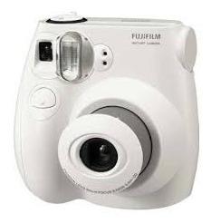 3 Maquinas Fujifilm