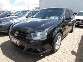 Volkswagen Golf Sportline 1.6 Mi 8v Total Flex