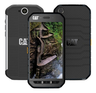 Caterpillar Cat S31 $295 Cat S40 $298 Cat S41 $390 Blindado