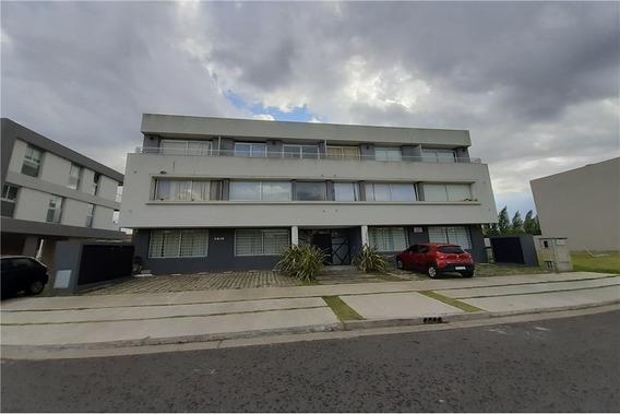 Departamento 2 Ambientes Nuevo Quilmes Ext.duplex