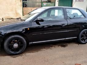 Audi A3 1.8 3p