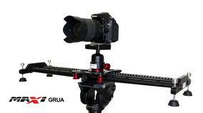 Slider Maxigrua 50cm