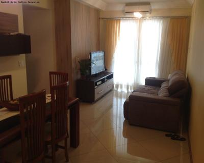 Apartamento - Ap01330 - 2769044