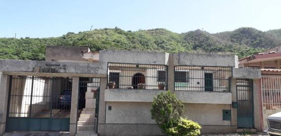 Venta Casa Trigal Centro 280 Mts $50.000 Ca1900179z