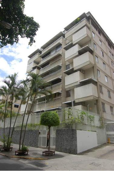 Apartamentos En Venta Mls #20-2378