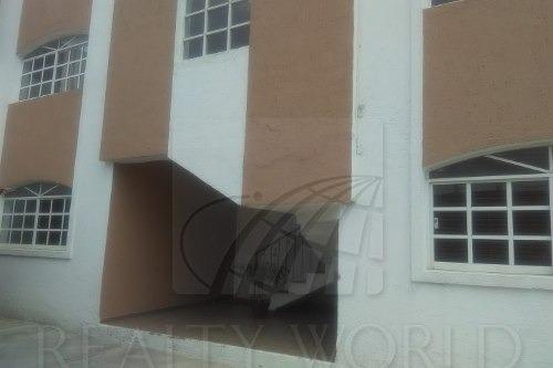 Departamento En Renta Metepec La Providencia 15-dr-6621