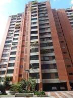 Apartamentos En Venta En Prado Humbolt Mls #17-2565
