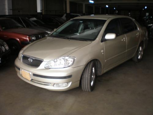 Imagen 1 de 7 de Toyota