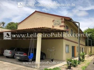 Gaspar (sc): Casa 108,60m² Gbkhw