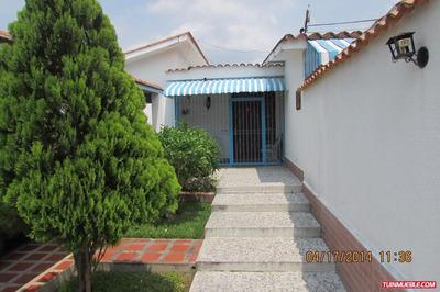 Casas En Venta El Limón 0412-8887550