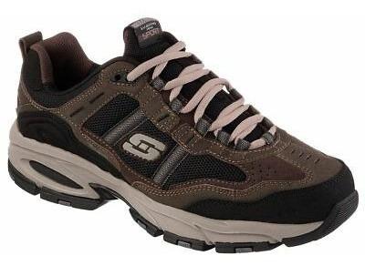 Zapatos Deportivos Skechers Caballero Originales