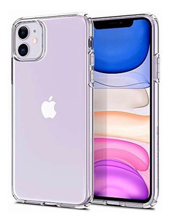 Funda Protector Case iPhone 11