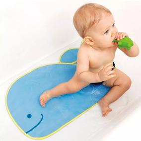 Tapete De Banho Anti Derrapante Moby Bath Mat Skip Hop
